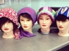 Wigs for Hair Loss-1