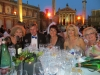 rob_galadinner_rome_intercoiffuremembersandpres