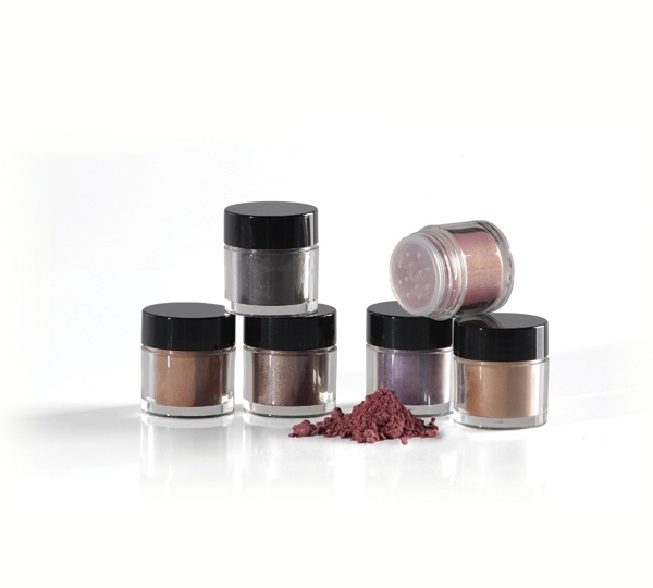crushed-min-eyeshadow
