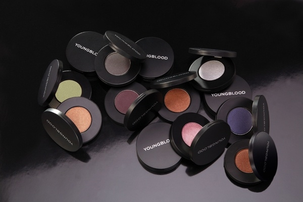 pressed-individual-eyeshadow