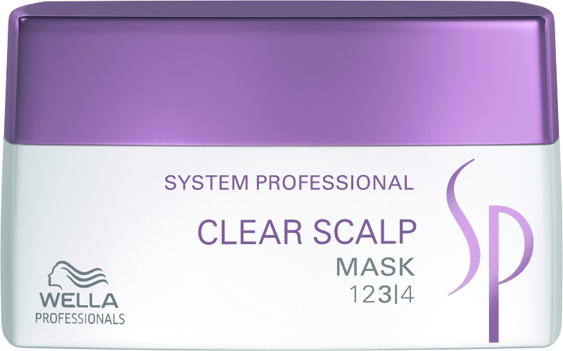 sp_cls_mask_w_sml