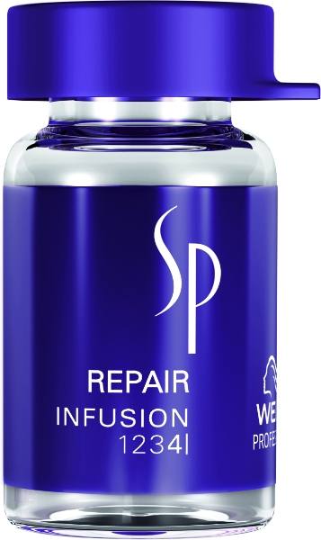 sp_rp_infusion_w_sml
