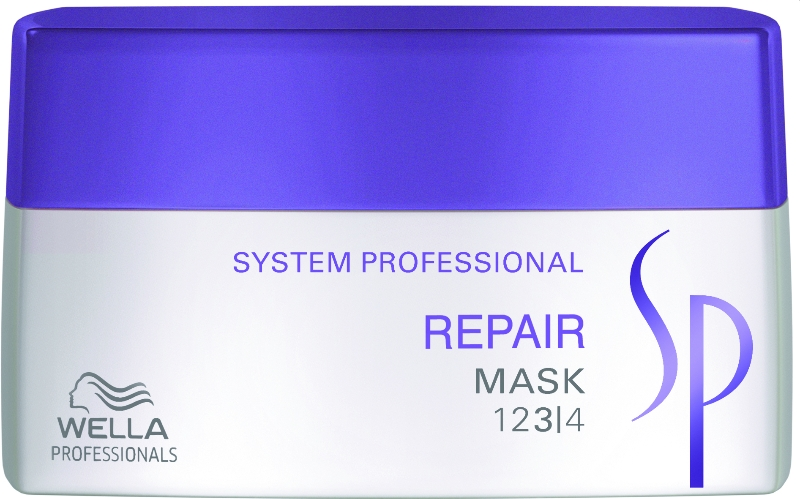 sp_rp_mask_w_sml